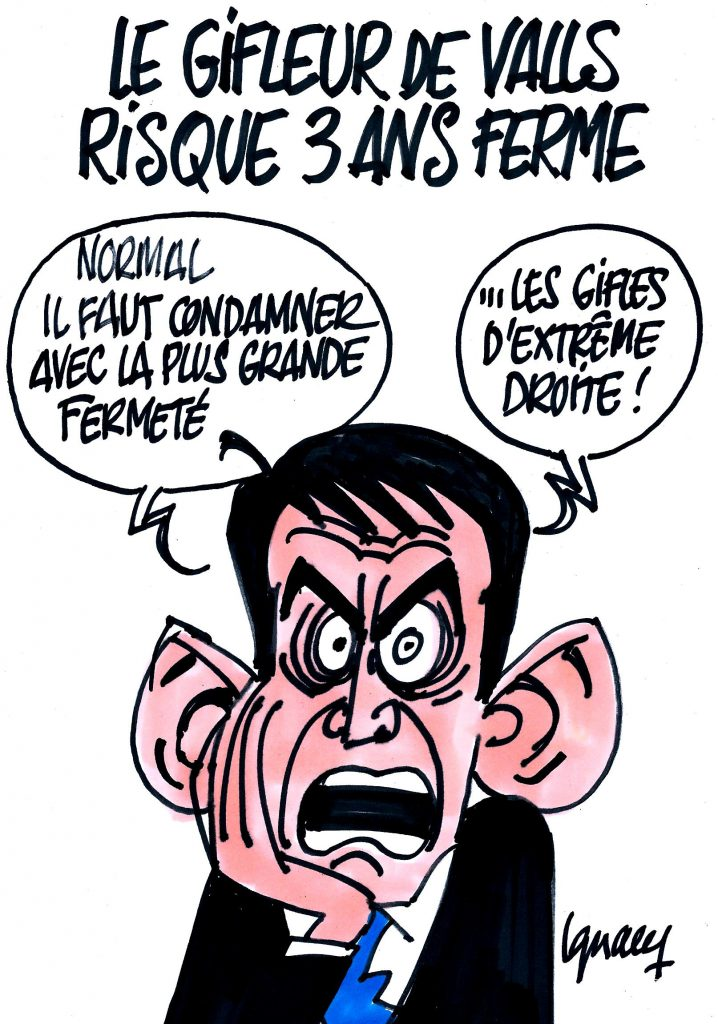 humour - Page 3 Ignace14