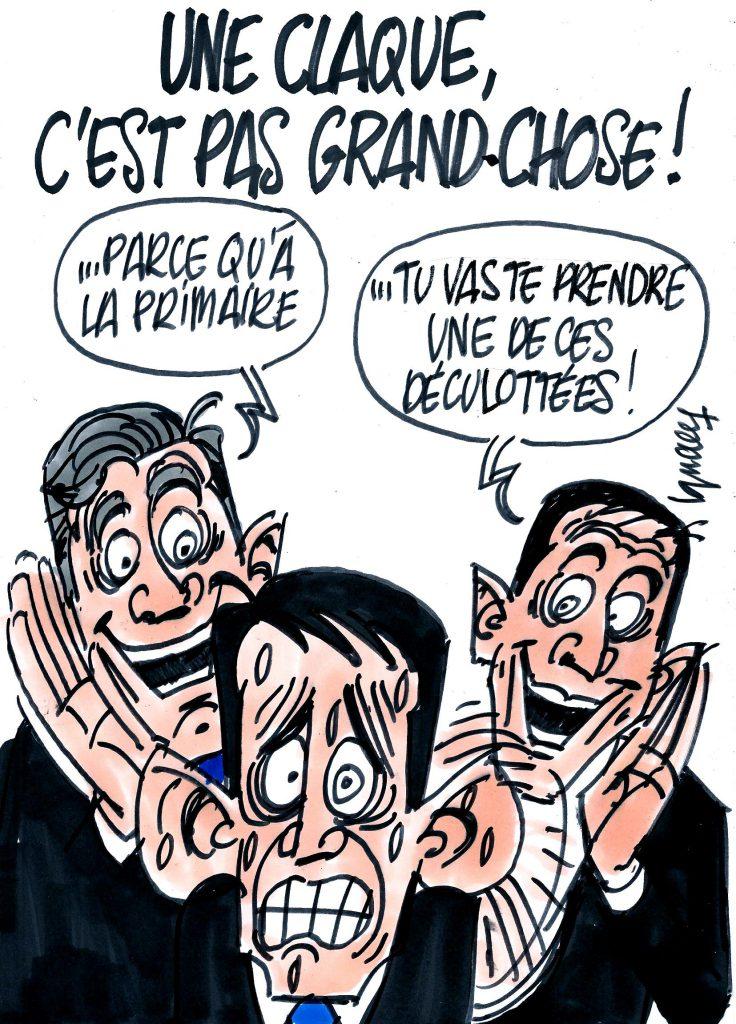 humour - Page 6 Ignace16