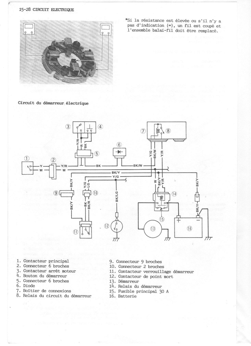 SUMO - relais de démarrage qui grésille 15_2810