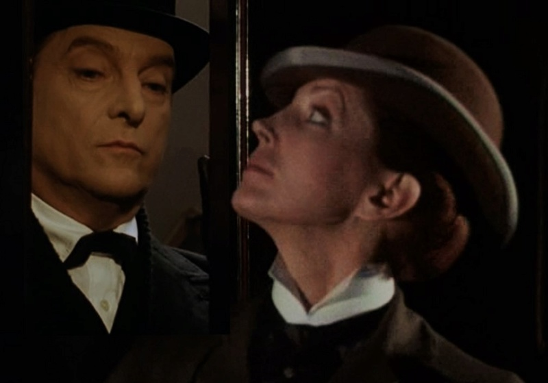 GALERIE PHOTOS JEREMY BRETT - Page 3 Shad210