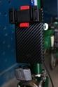 [VENDU] - Vends adaptateur Klick fix Adapat10