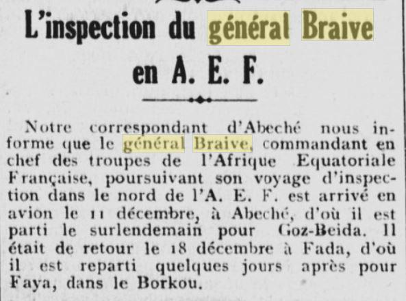 Général Braive (Paul) 1932-d10