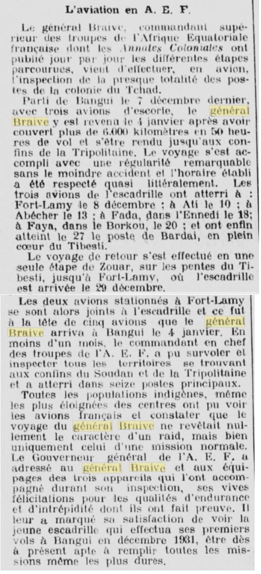 Général Braive (Paul) 1933-j10