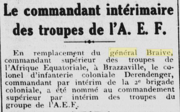 Général Braive (Paul) 1933-m10