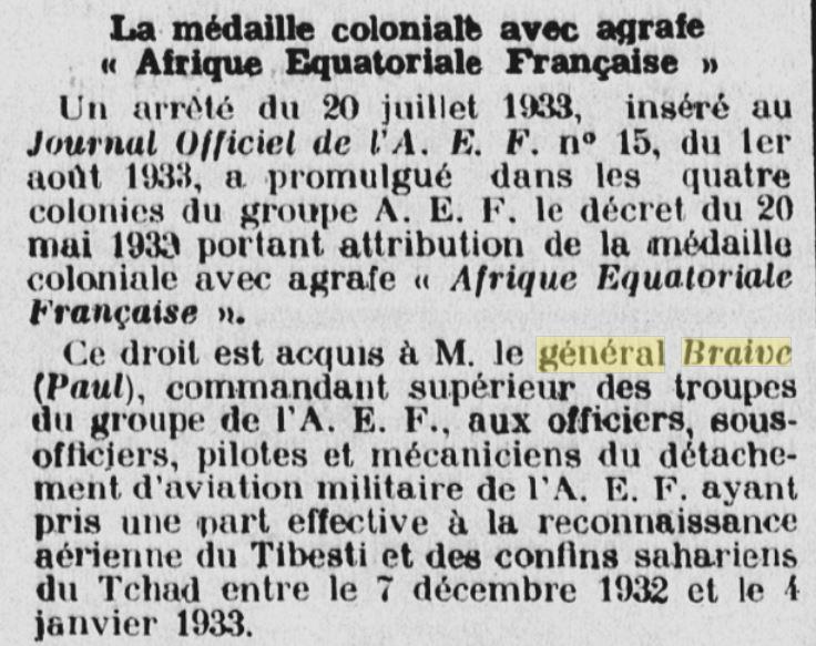 Général Braive (Paul) 1933-s10
