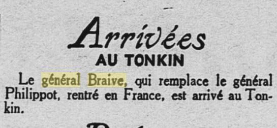 Général Braive (Paul) 1936-a10