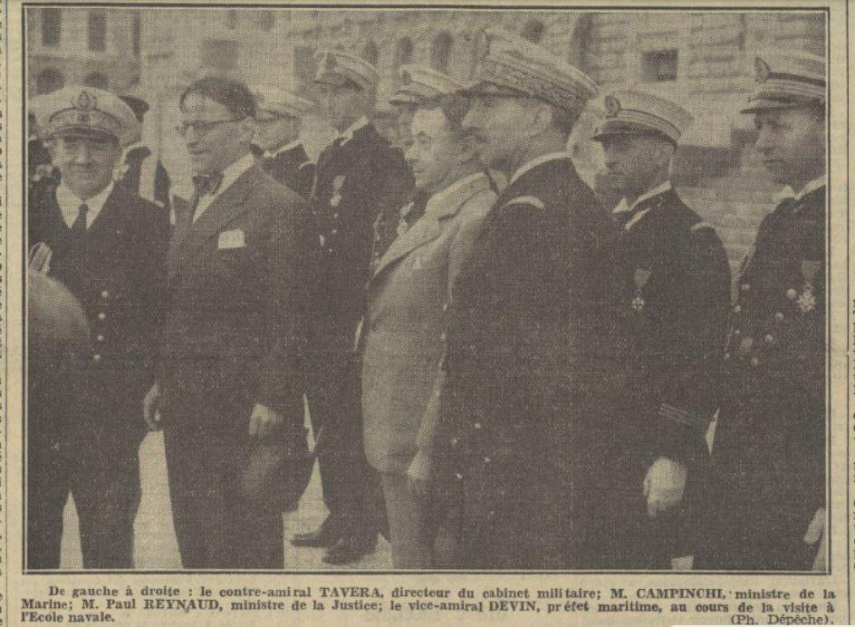 Les Amiraux 02/09/39 au 25/06/40 - Page 2 19380710