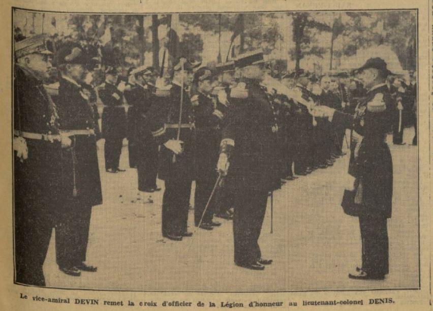 Les Amiraux 02/09/39 au 25/06/40 - Page 2 19380711