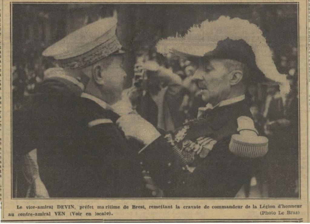 Les Amiraux 02/09/39 au 25/06/40 - Page 2 19380713