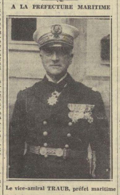 Les Amiraux 02/09/39 au 25/06/40 - Page 2 19380910