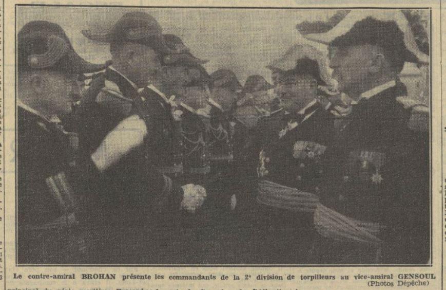 Les Amiraux 02/09/39 au 25/06/40 - Page 2 19380914
