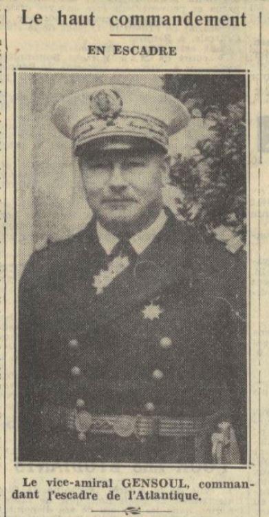 Les Amiraux 02/09/39 au 25/06/40 - Page 2 19380915