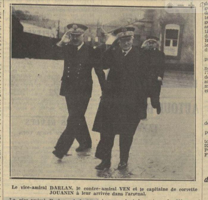 Les Amiraux 02/09/39 au 25/06/40 - Page 2 19381013