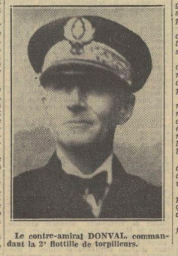 Les Amiraux 02/09/39 au 25/06/40 - Page 2 19381016