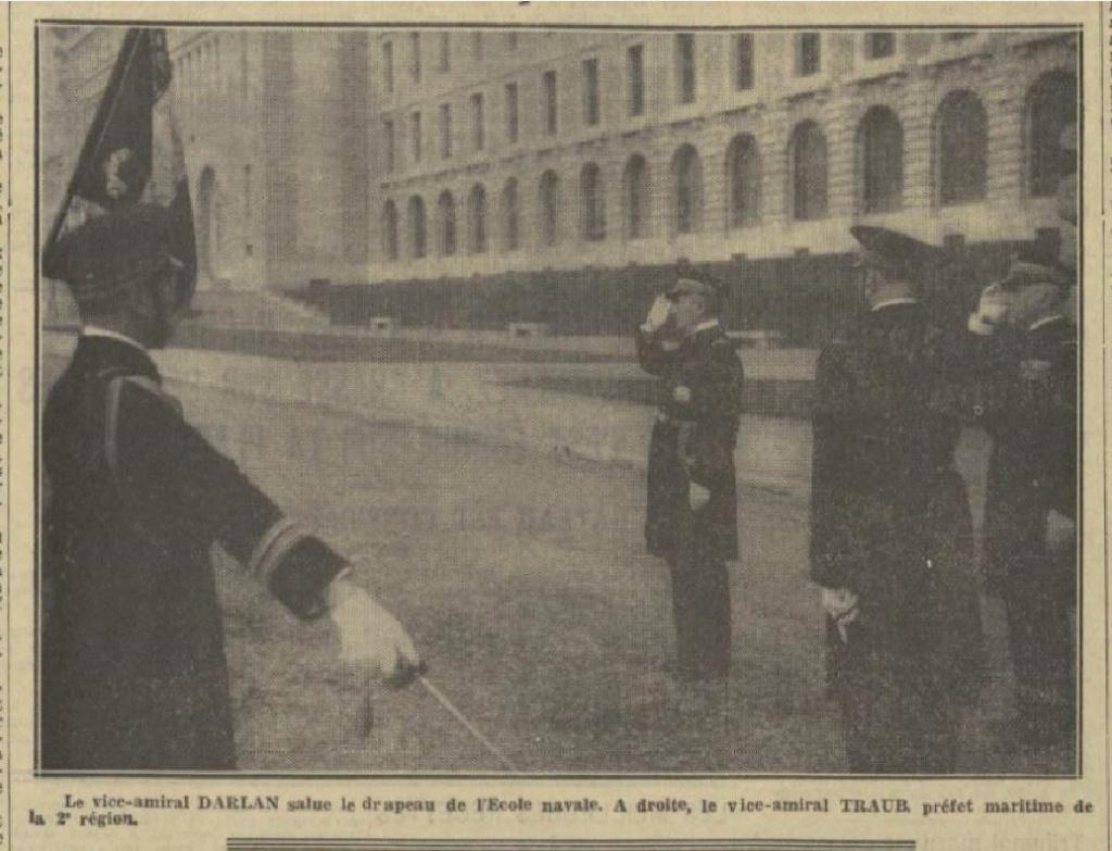 Les Amiraux 02/09/39 au 25/06/40 - Page 2 19381017