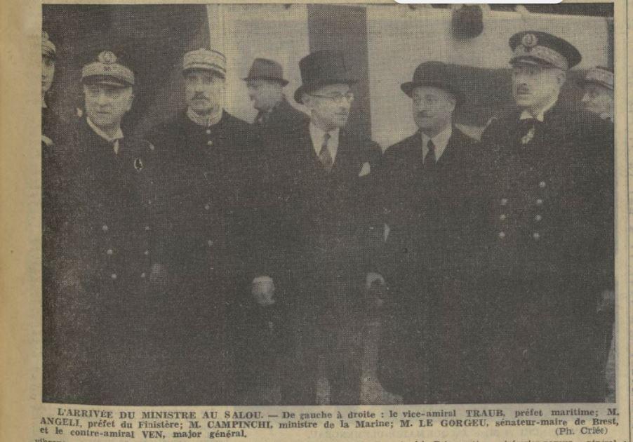 Les Amiraux 02/09/39 au 25/06/40 - Page 2 19390111