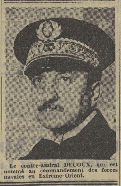 Les Amiraux 02/09/39 au 25/06/40 - Page 2 19390112
