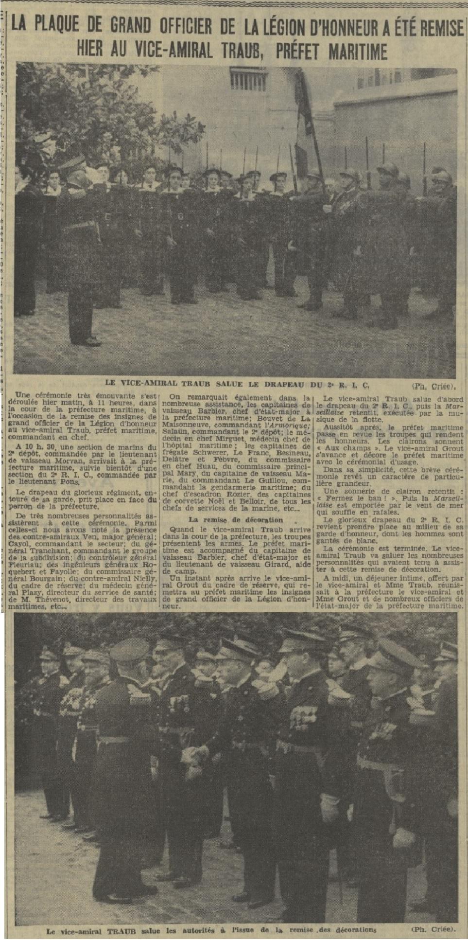 Les Amiraux 02/09/39 au 25/06/40 - Page 2 19390114
