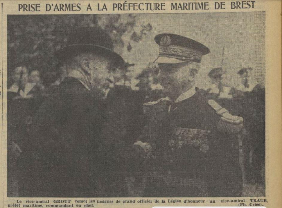 Les Amiraux 02/09/39 au 25/06/40 - Page 2 19390115