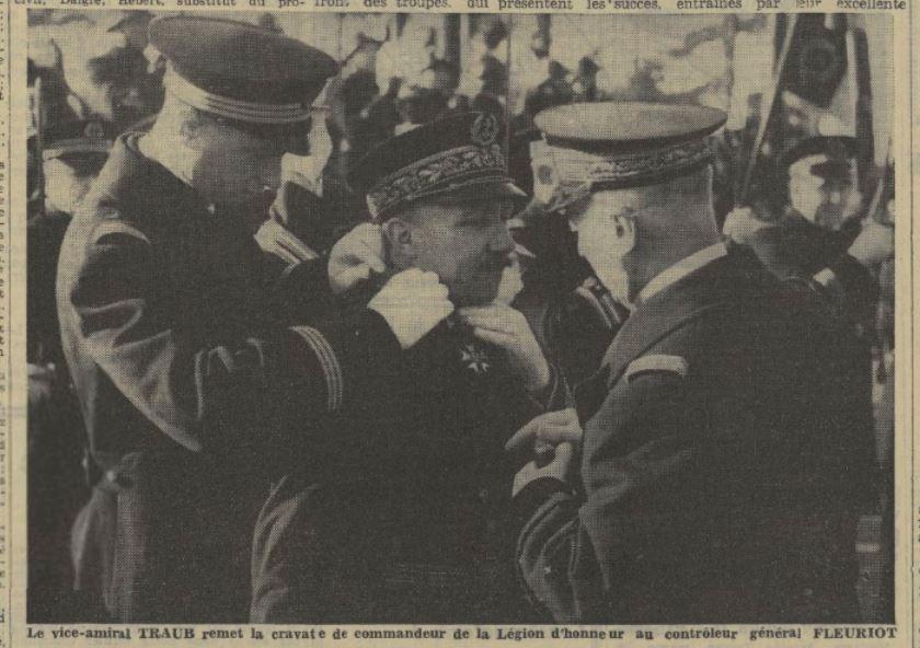 Les Amiraux 02/09/39 au 25/06/40 - Page 2 19390210
