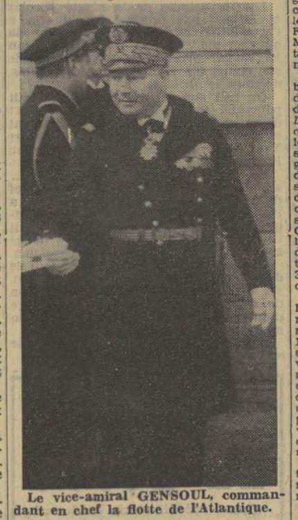 Les Amiraux 02/09/39 au 25/06/40 - Page 2 19390214