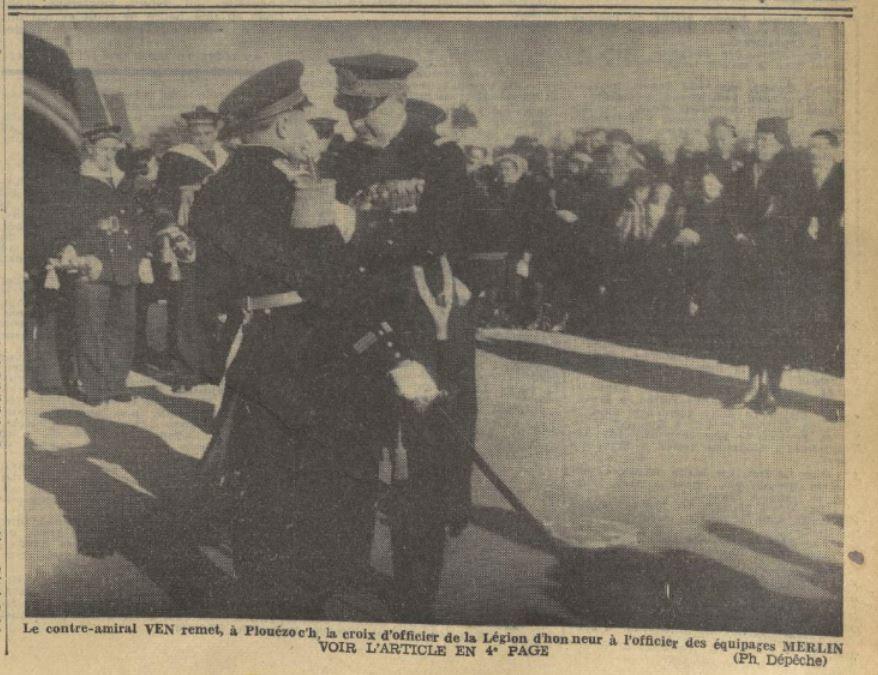 Les Amiraux 02/09/39 au 25/06/40 - Page 2 19390222