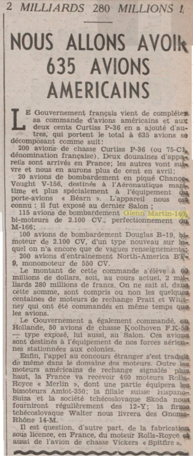 Glenn Martin 167 19390228