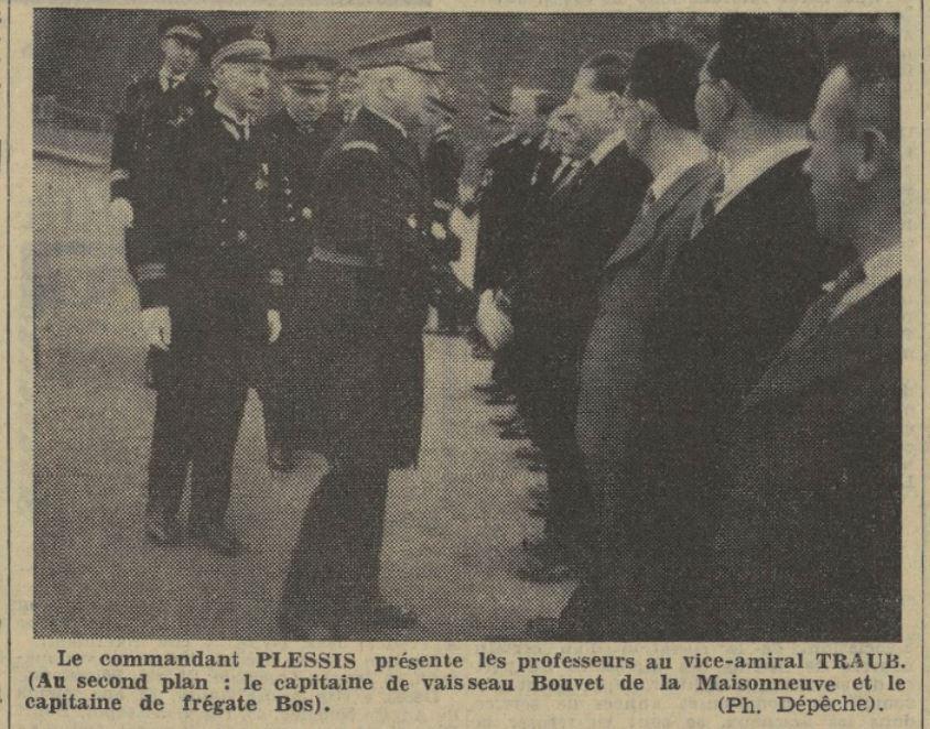 Les Amiraux 02/09/39 au 25/06/40 - Page 2 19390310