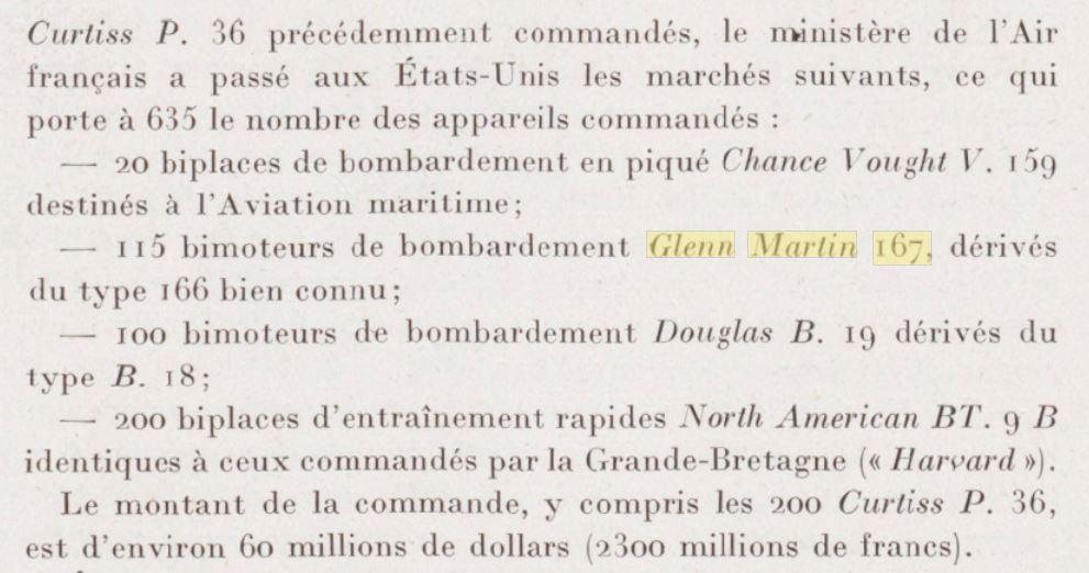 Glenn Martin 167 19390413
