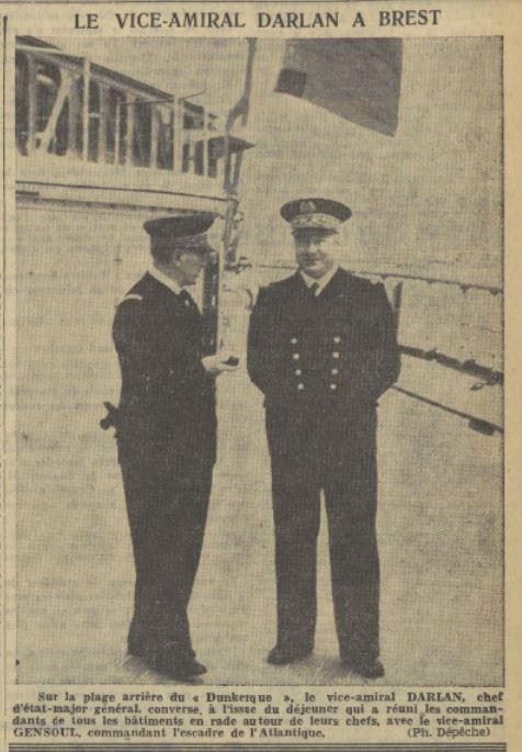 Les Amiraux 02/09/39 au 25/06/40 - Page 2 19390510