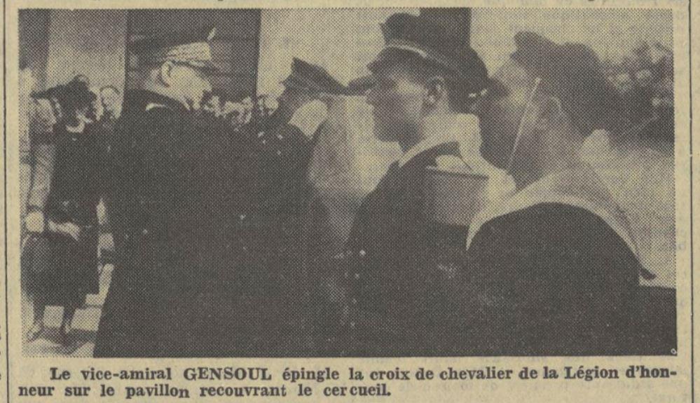 Les Amiraux 02/09/39 au 25/06/40 - Page 2 19390511