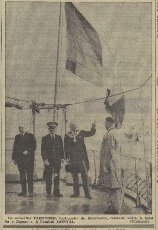 Les Amiraux 02/09/39 au 25/06/40 - Page 2 19390515