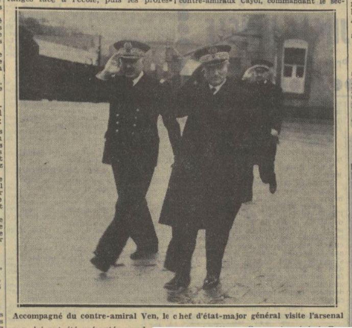 Les Amiraux 02/09/39 au 25/06/40 - Page 2 19390518