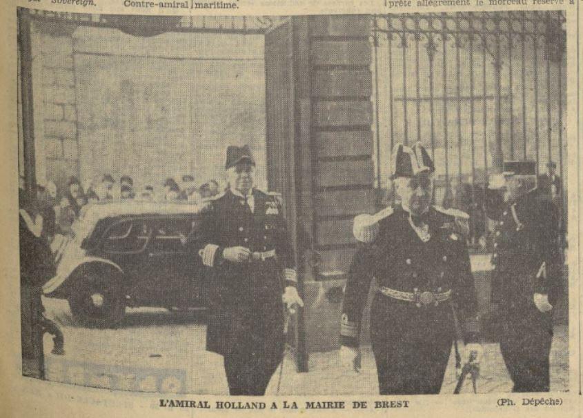 Les Amiraux 02/09/39 au 25/06/40 - Page 3 19390523