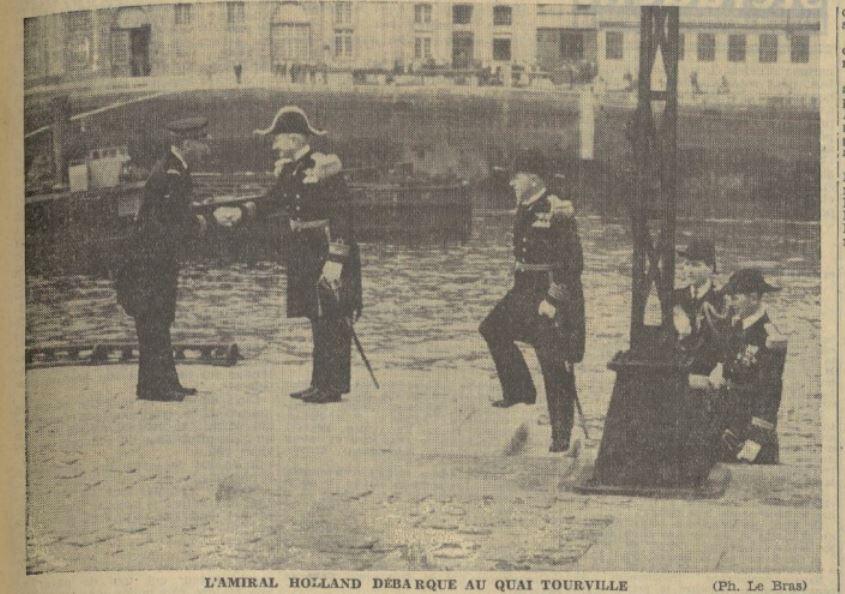 Les Amiraux 02/09/39 au 25/06/40 - Page 3 19390524