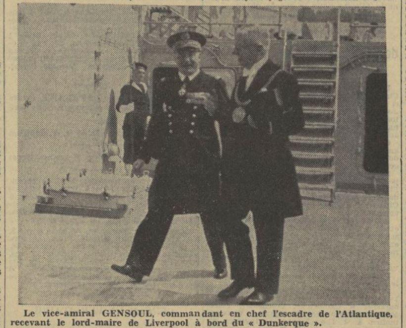 Les Amiraux 02/09/39 au 25/06/40 - Page 3 19390623