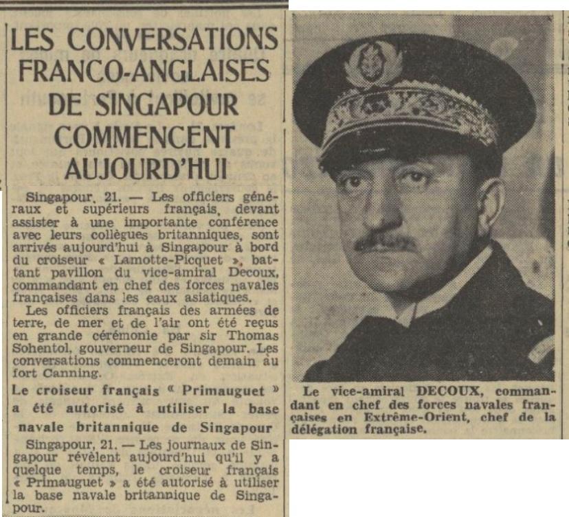 Les Amiraux 02/09/39 au 25/06/40 - Page 3 19390624