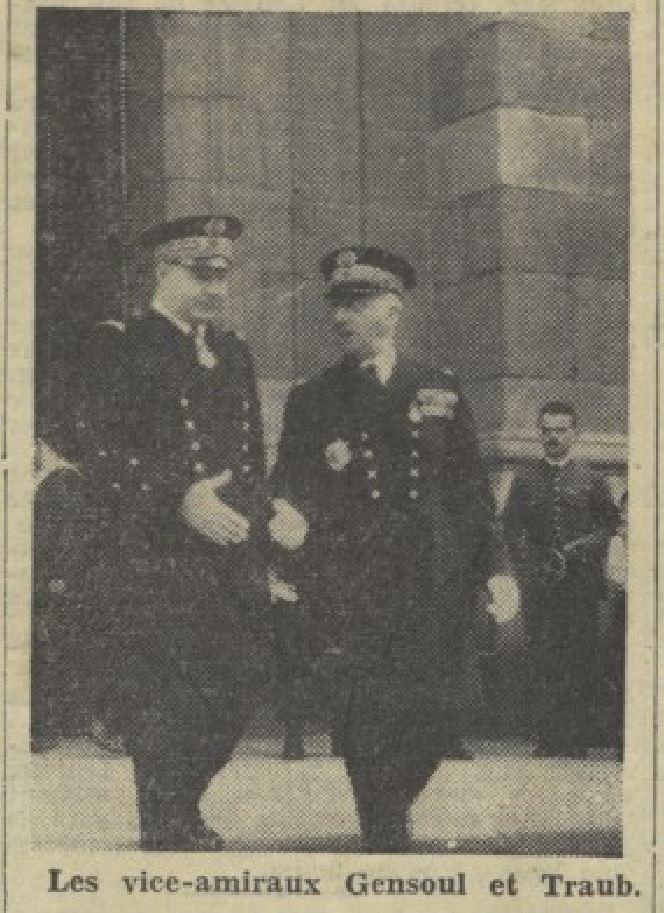 Les Amiraux 02/09/39 au 25/06/40 - Page 2 19390710