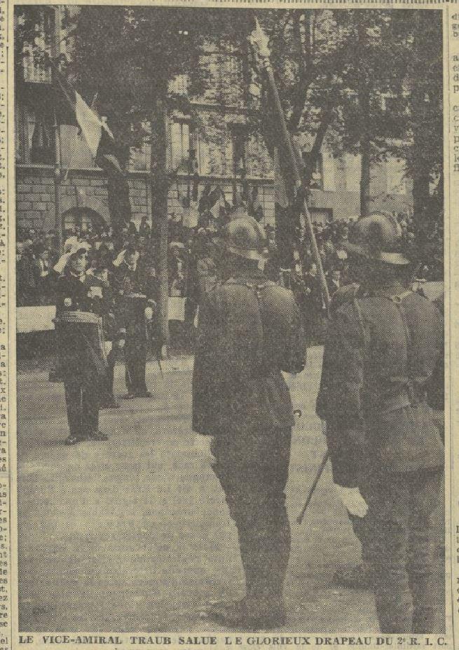Les Amiraux 02/09/39 au 25/06/40 - Page 2 19390711