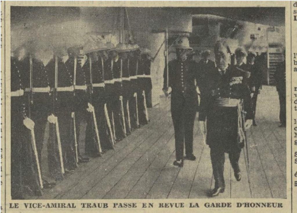 Les Amiraux 02/09/39 au 25/06/40 - Page 2 19390712