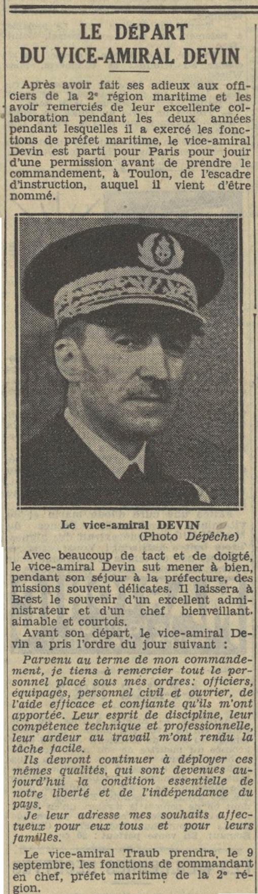 Les Amiraux 02/09/39 au 25/06/40 - Page 2 19390917