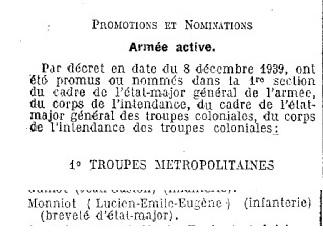 Général Monniot 19391210