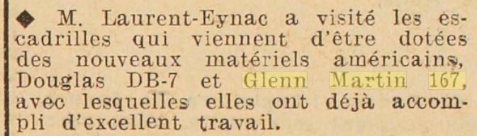 Glenn Martin 167 19400611