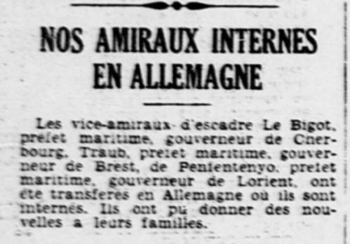 Les Amiraux 02/09/39 au 25/06/40 - Page 2 19400830