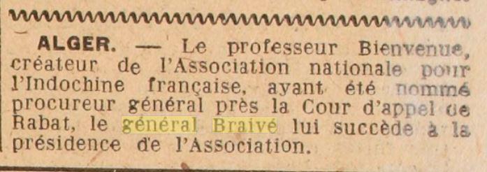 Général Braive (Paul) 1944-a10