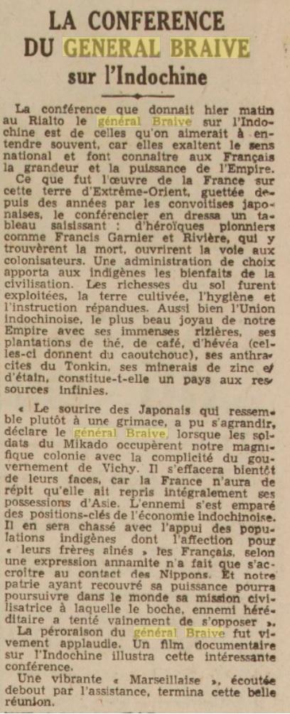 Général Braive (Paul) 1944-j10