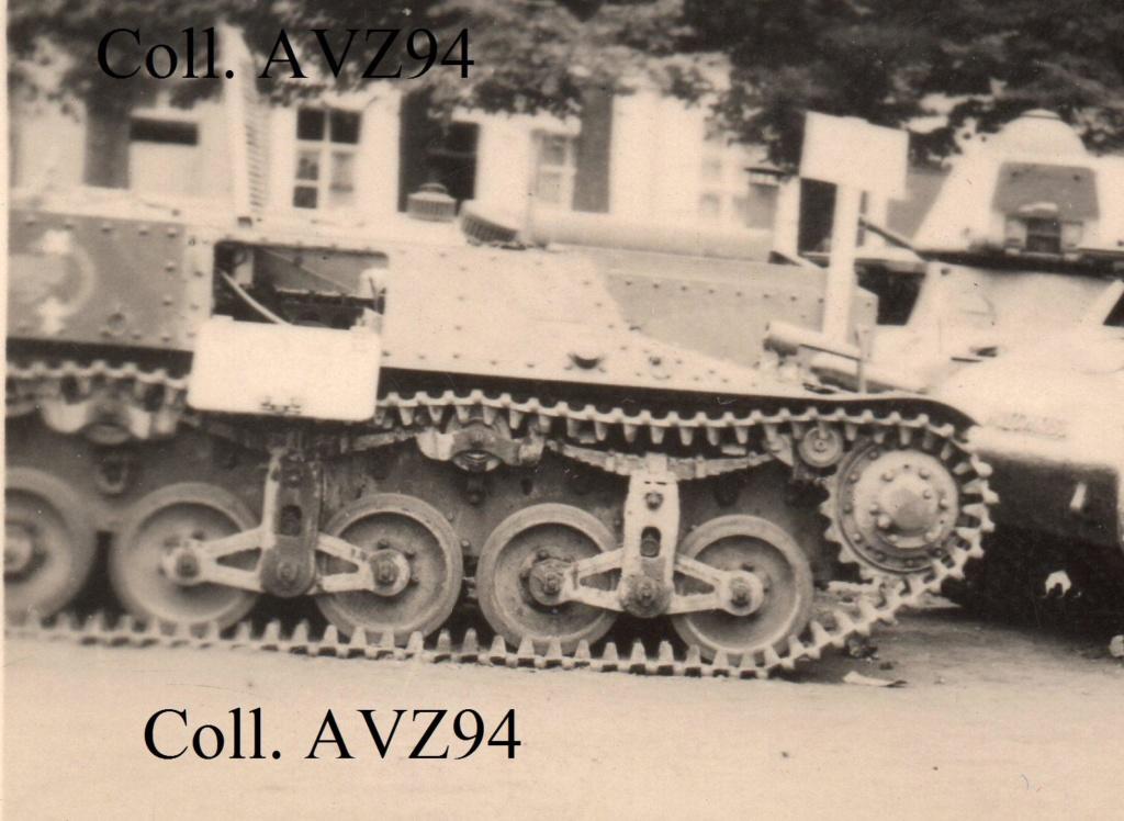 13e BCC et GBC 515 - 21 Mai 1940 - Page 3 2018-045