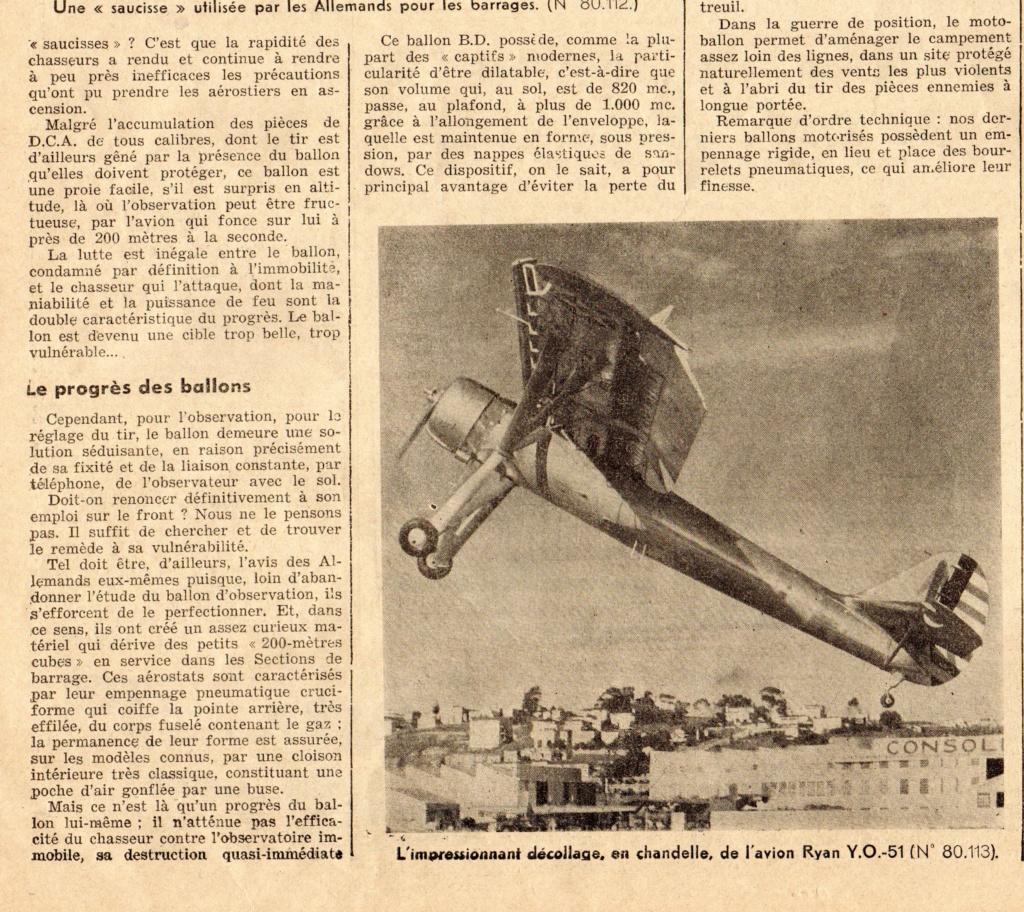 Moto-ballon en avril 1940 ? 2018-238