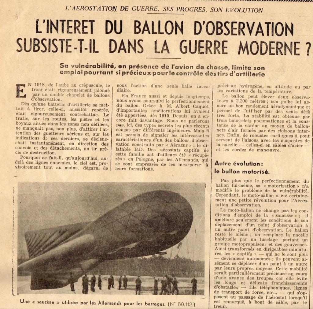 Moto-ballon en avril 1940 ? 2018-239