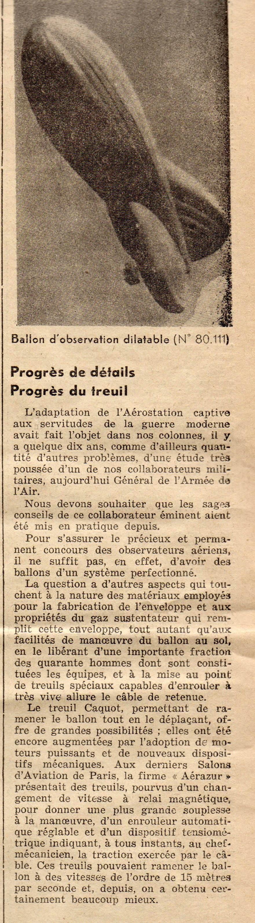 Moto-ballon en avril 1940 ? 2018-240